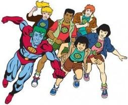 captain-planet-cartoon-network-1