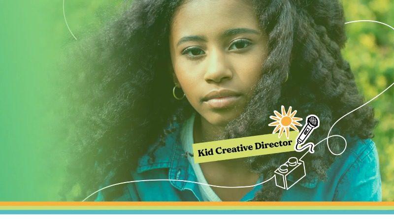 LEGO-Kid-Creative-Director-800x445