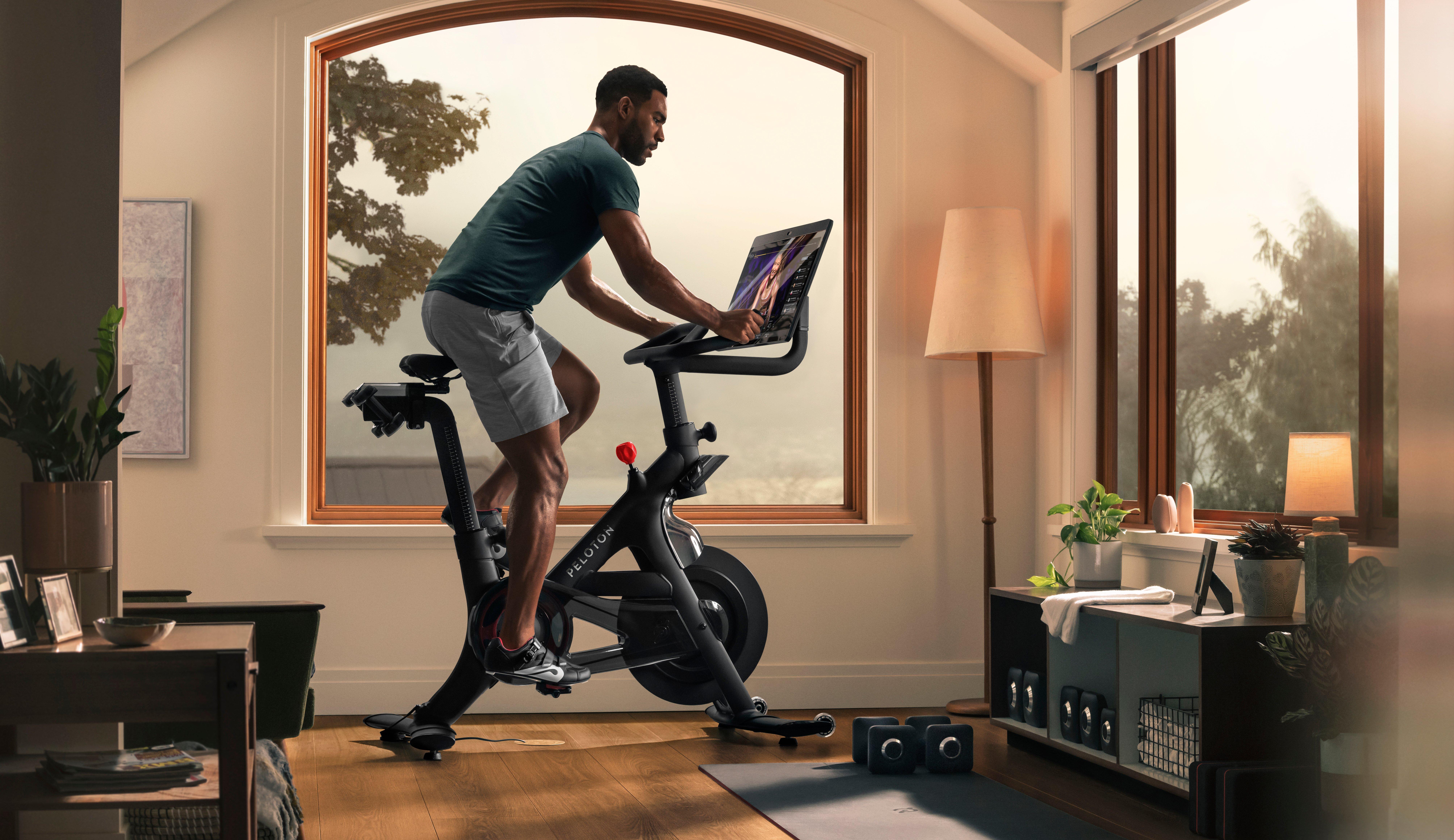 bike-plus-ride