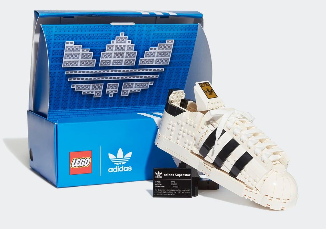 lego-adidas-superstar-FZ8497-5